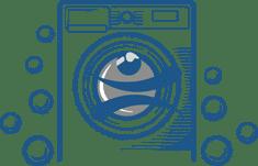 e-icon__prednosti-pralteh